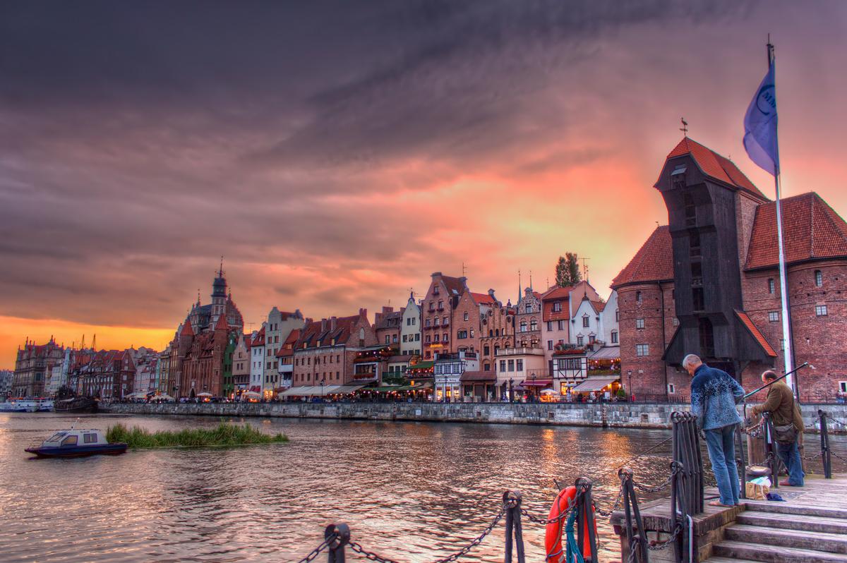 Fishing-in-Gdansk-Poland-1200